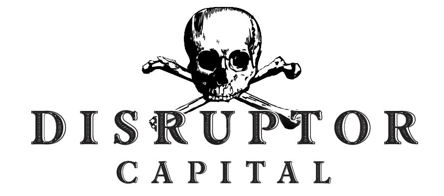 Disruptor Capital