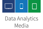 Data Analytics Media